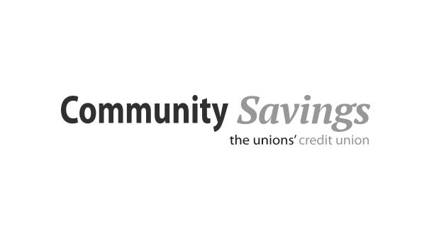 CSCU-Logo@2x-1