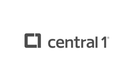 client-logo-c1@2x