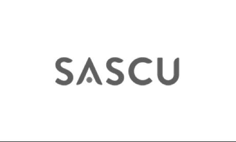 client-logo-sascu@2x