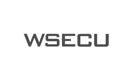 client-logo-wsecu@2x